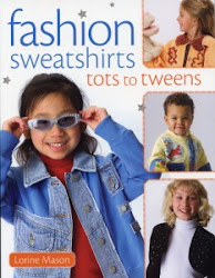 fashion sweatshirts tots to tweens