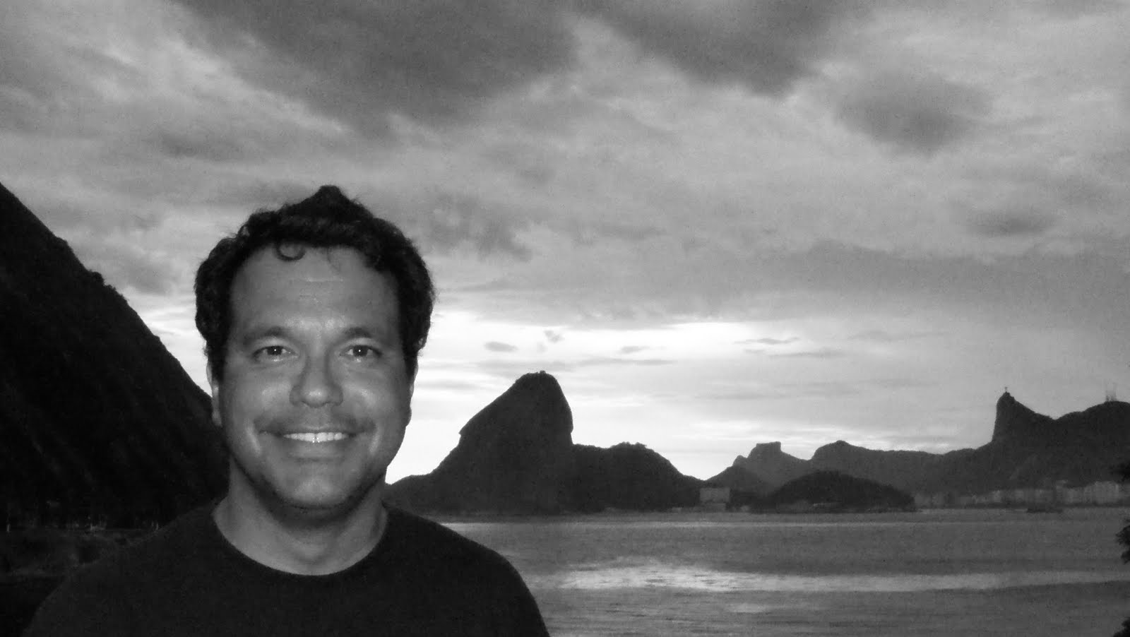 rafa guests in rio niteroi some good surprises in a very