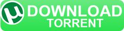 Baixe Bater Twinsanity Torrent PS2
