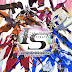 [GAME PC] Infinite Stratos Versus Colors