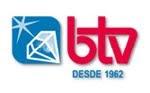 Especialistas en apertura cajas fuertes BTV