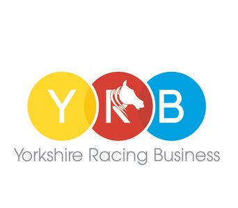 Yorkshire Racing Business