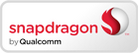 Qualcomm Quad-core SnapDragon for tablets announced