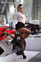 Thumb of Zdjęcia: 7 Wystawa Motocykli i Skuterow Photo(157)