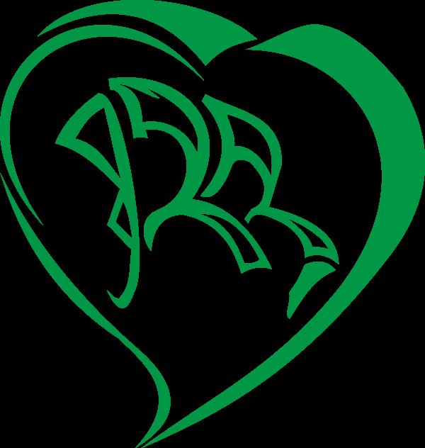 Rakkaudenrakentaja Symbol ... ... ...