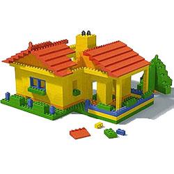 Il mio sguardo sul mondo colpo di fulmine per le piscine for Costruire la mia casa online gratuitamente