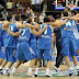 HELLAS-TURKEY 76-74 (EUROBASKET 2009)