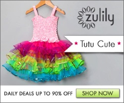 Discounted Baby Clothes, Beauty Products