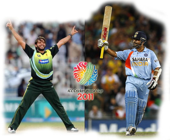 Cricket wallpapers are the most gorgeous collection of funny cricket