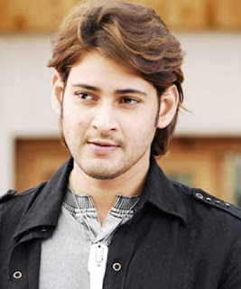 mahesh+babu+%25281%2529 Mahesh Babus Dhookudu Shooting at RFC!