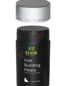 ez hair