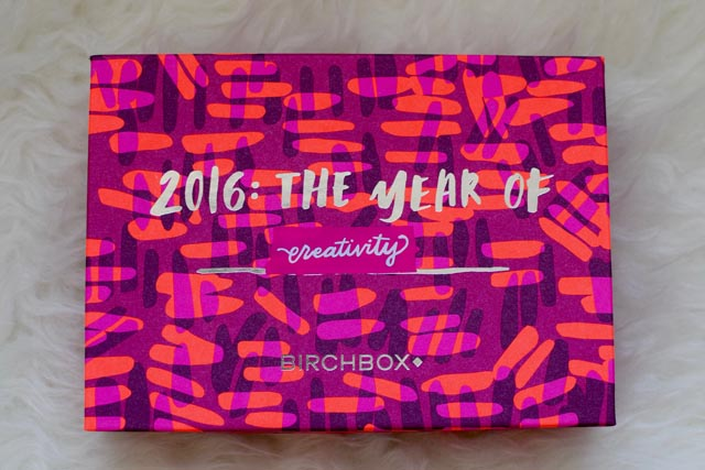 A Day In The Lalz; Birchbox; January 2016 Birchbox Unveil; Eyeko Fat Liquid Eyeliner; TONYMOLY Delight Tony Tint; Ciaté® Pillow Fight Nail Polish; Meet Your Destiny® 0.2 Eau de Parfum; Key West Aloe Gentle Aloe Facial Cleanser; Beauty Blog; Fashion Blogger