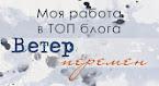 Комплект шаров в ТОП
