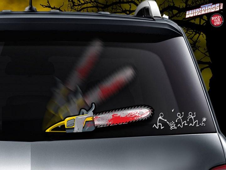 Rear Windshield Wiper >> Rear Windshield Wiper Lightsabers Spicytec