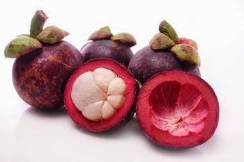 manfaat-buah-manggis-untuk-kesehatan