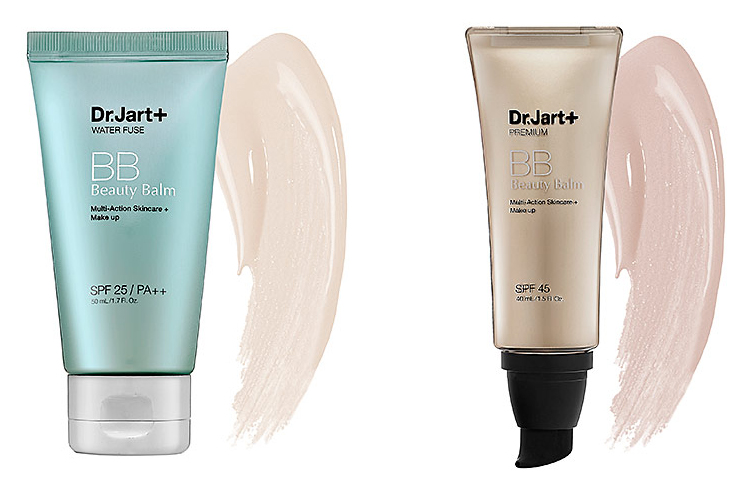 Dr.Jart+ BB Cream Beauty Balm