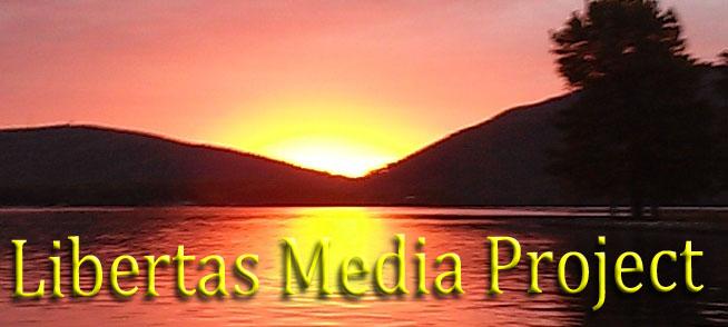 Libertas Media Project