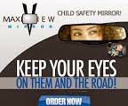 Auto Safety Solutions Coupon Code