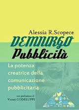 Demiurgo Pubblicità