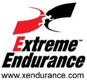 10% OFF Extreme Endurance<br>Coupon Code Charisa2014