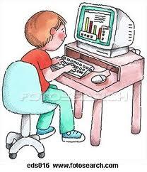 Trabajando TIC`S
