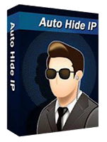 Auto Hide IP 5.1.7.2 + Crack
