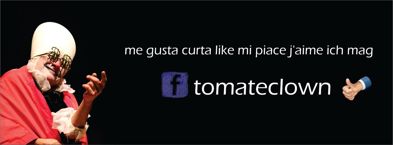 TomateGlobo