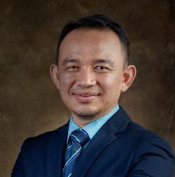 .::Menteri Pendidikan Malaysia::.