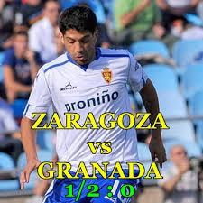 Prediksi Skor Liga Spanyol 12 Maret 2013