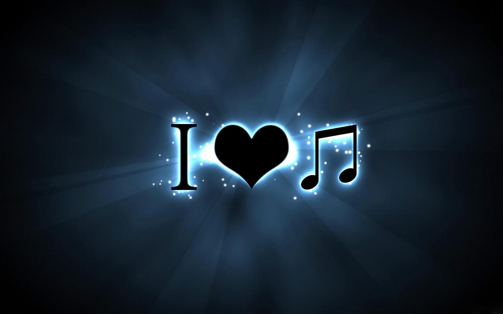 http://4.bp.blogspot.com/-atcAUOOppCY/TWSRZgfWCvI/AAAAAAAACv8/djXNs9ST6fc/s1600/I_love_music_free_windows_7_wallpaper.jpg