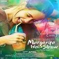 Margarita With A Straw Hindi Movie Review