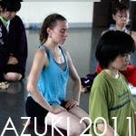 2011 練習