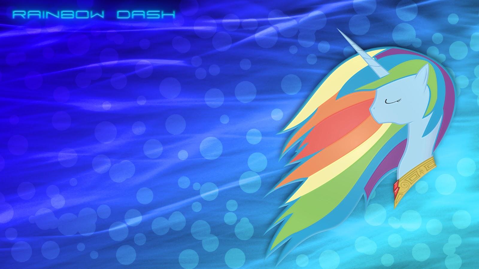 http://4.bp.blogspot.com/-ateDeF2_AQw/USEz8YJt60I/AAAAAAAALGk/2fwzqI2FaHk/s1600/rainbow_dash_wallpaper_4_by_jamesg2498-d5eh0ao.png