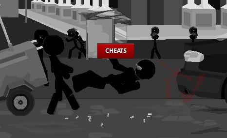Sift Heads Assault Cheats Codes