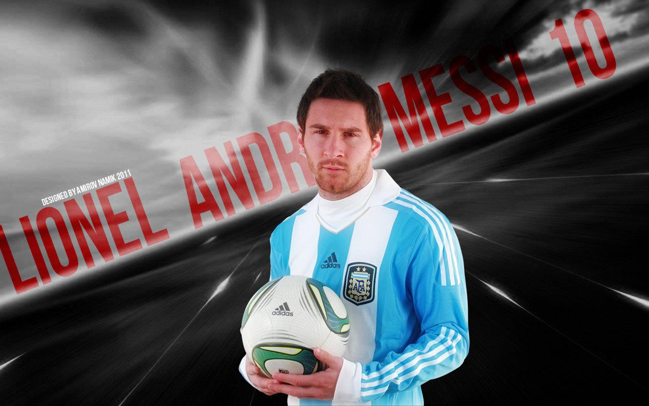 Lionel Messi Wallpaper Barcelona Hd 2012 Wallpapers Best Fondo De Pantalla