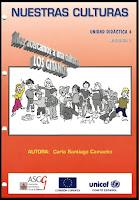 http://www.gitanos.org/publicaciones/tolerancia/pdf/10_los%20gitanos.pdf