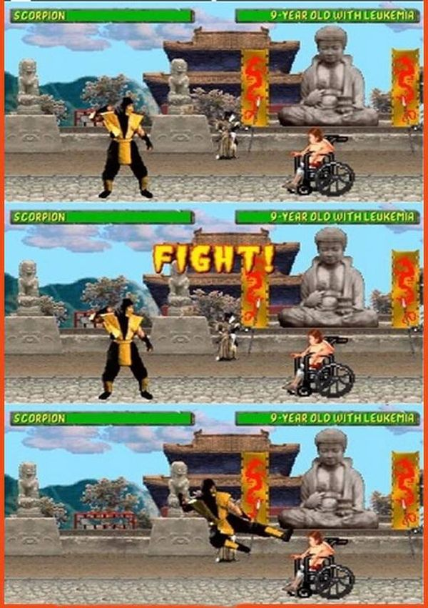 funy, funny pictures, video games, if video games had super easy mode, funny video games