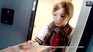 Mesubuta_150525_953 Rui Mitsuya