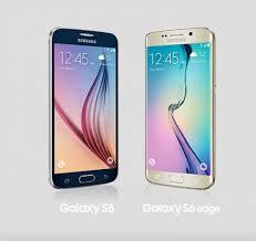 يتميز Mobile s6 بالعديد من المميزات الهائلة