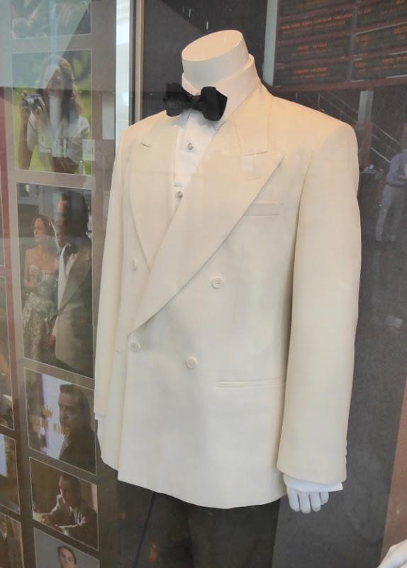 Bryan Cranston Dalton Trumbo tuxedo jacket
