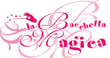 The magic Publishing House that hosts my creations -la magica redazione che ospita le mie creazioni