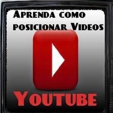 http://hotmart.net.br/show.html?a=C1177409G