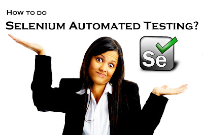 Certified software testers