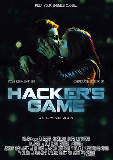 Hacker Game Subtitle Indonesia