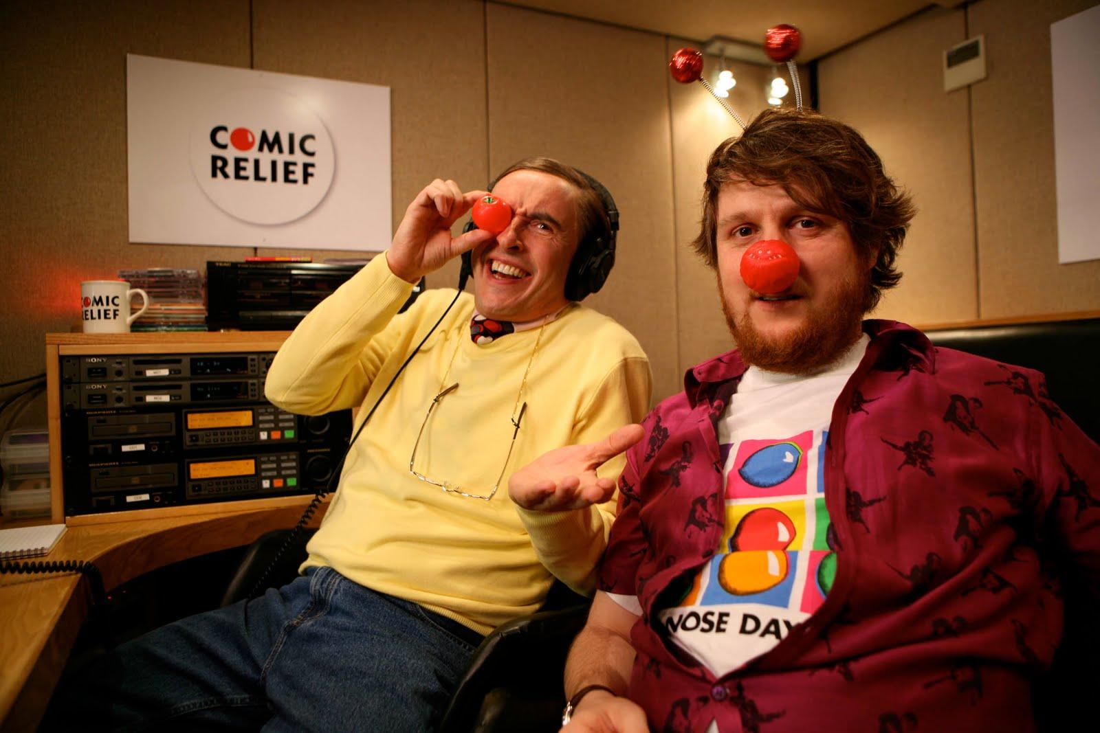 http://4.bp.blogspot.com/-atnelShYND0/TYJyEms9DHI/AAAAAAAAAUk/ZDnz4x3XAAk/s1600/steve-coogan-as-alan-partridge-red-nose-day-2011-comic-relief.jpg