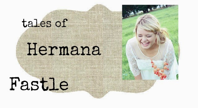 tales of hermana fastle