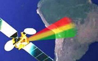 Satélite Túpac Katari ya no tiene capacidad para retransmitir señal a Sudamérica para nuevos clientes