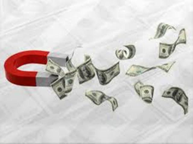 Imagenes para atraer dinero images - Cosas para atraer el dinero ...