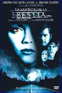 La Marca de la Bestia (2005) Online