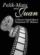 Pelik-Mata ni Juan
